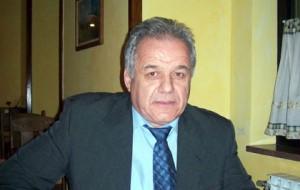 Angel-Mitrevski