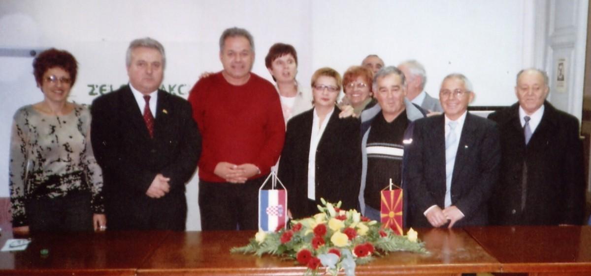 Izvanredna sjednica Skupštine Zajednice Makedonaca u RH