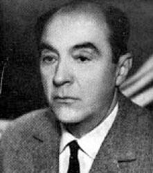Todor Skalovski - skladatelj