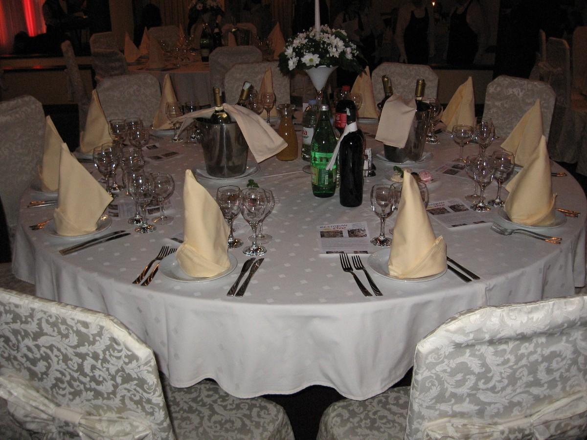 Otvoren još jedan makedonski restoran