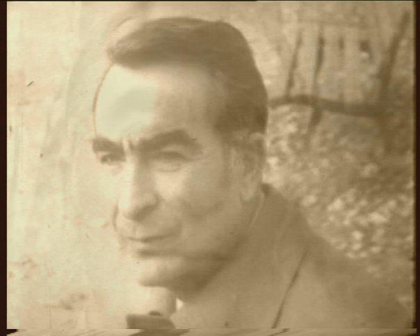 Aco Šopov