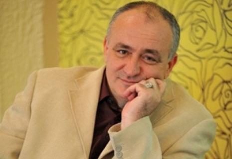 Venko Andonovski