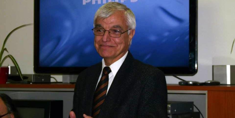 Vasil Tocinovski