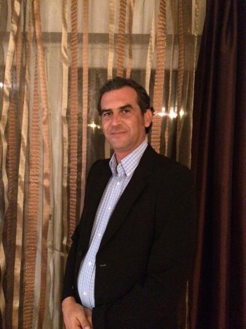 Intervju: Orce Lambevski - Pomagaću koliko mogu i dalje