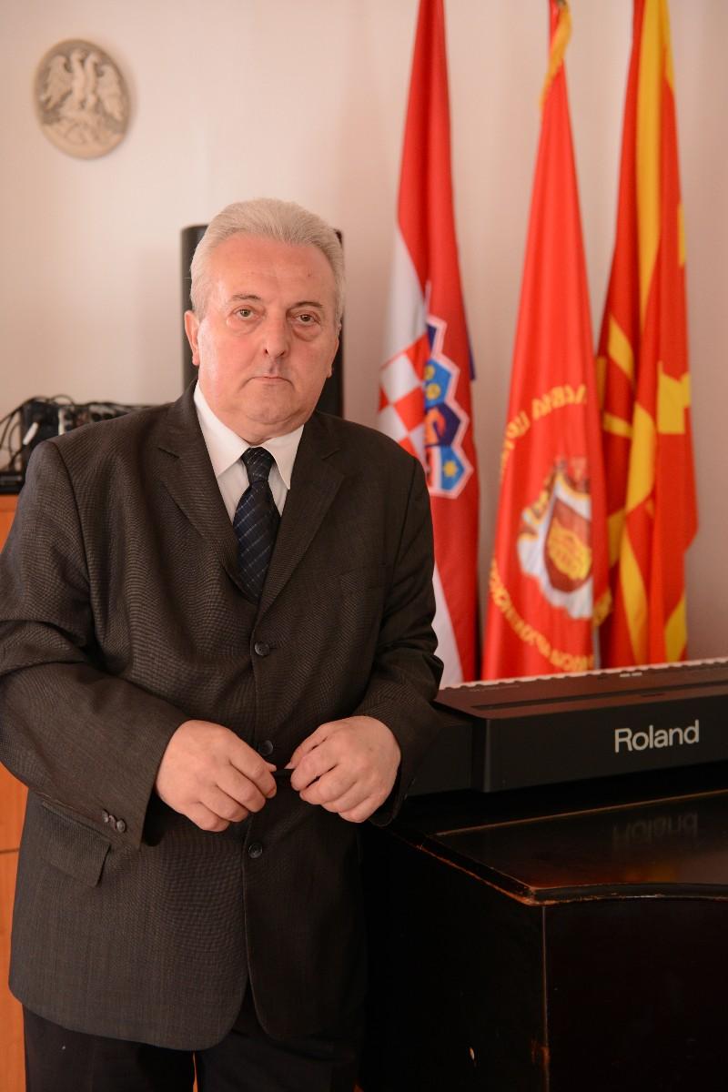 Intervju: Ilija Hristodulov – Vrijeme za nove vrijednosti