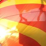 makedonsko-zname1-645x360