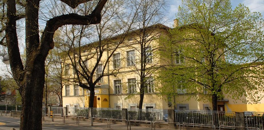 Otvorena je još jedna izborna nastava makedonskog jezika i kulture u Zagrebu