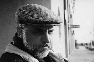 Napustio nas je jedan od osnivača Zajednice Makedonaca u Republici Hrvatskoj, Ognen Bojadžiski (1945-2017)