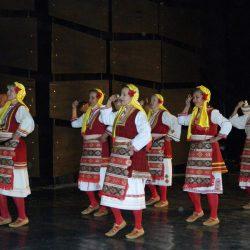 Dan Zajednice Makedonaca u RH