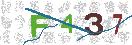 CAPTCHA slika